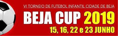 Beja Cup 2019